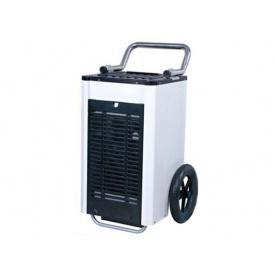 Deye DY-60ML - осушувач повітря