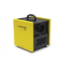 Trotec TTR 300 - осушитель воздуха