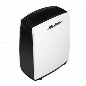 DanVex DEH-1000p - осушитель воздуха