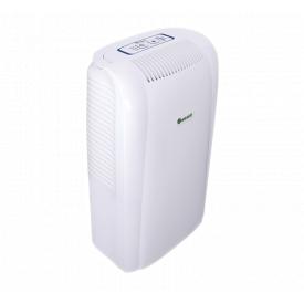 Meaco 10L - осушувач повітря