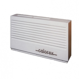 Calorex DH 75 AX - осушувач повітря