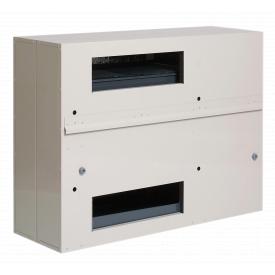 Dantherm CDP 35Т - осушувач повітря