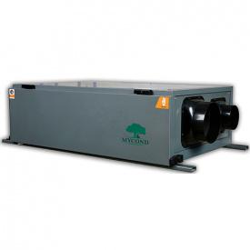 MyСond MSHA(C)-100X - осушитель воздуха