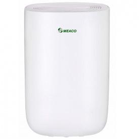 Meaco Dry ABC Range 10L - осушувач повітря