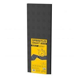 Підкладка Arbiton Sprintus Smart XPS 3мм 6,44 м2 (гармошка)