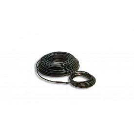 Теплый пол Fenix ADPSV для наружного обогрева двужильный кабель 2250 Вт 7,6 м2