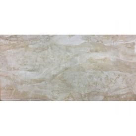 Керамогранитная плитка Casa Ceramica Volkas Beige 60x120 см