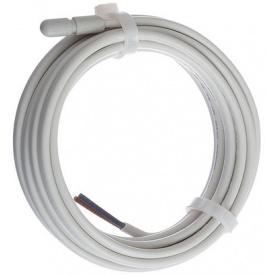 Датчик температуры пола OJ Electronics ETF-144/99А