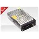 Негерметичний блок живлення 24В 10А 250Вт постійна напруга
