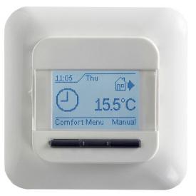 Терморегулятор OJ Electronics OCD4-1999
