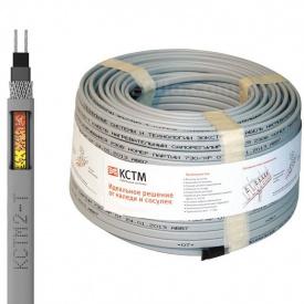 Cаморегулирующийся кабель Freezstop КСТМ 30 6,1х10,5 мм