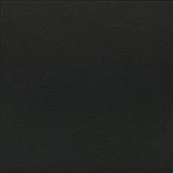 Фальцевий лист Vmzinc Anhtra Zinc 0,7х1000 мм