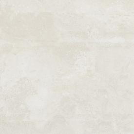 Керамічна плитка Alba бежевий 600х600