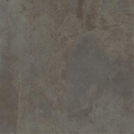 Керамічна плитка Alba коричневий 600х600