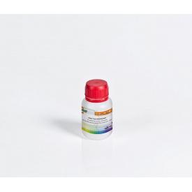 Універсальний миючий дезинфікуючий безхлорний засіб 1: 100 Chlor free disinfectant 100 мл