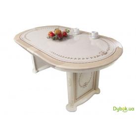 Стіл столовий Вівальді Світ Меблів