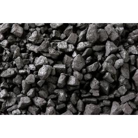 Уголь марки Ж Жирный навалом