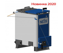 Шахтний котел Неус Mine 30 кВт