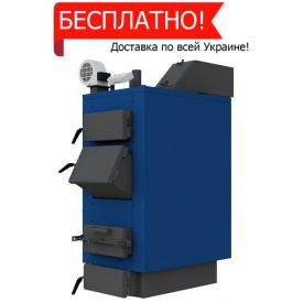 Котел длительного горения НЕУС-Вичлаз 25 кВт