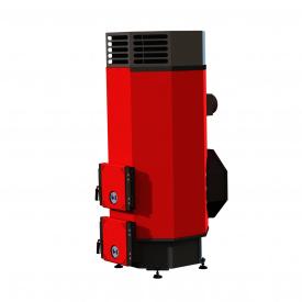 Котел длительного воздухогрейный Tatramet Air 40 кВт