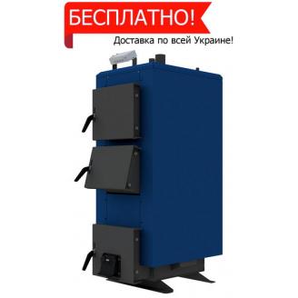 Котел тривалого горіння НЕУС-KTМ 15 кВт