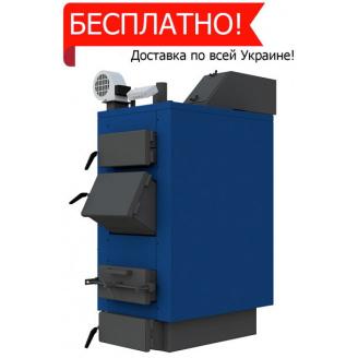 Котел тривалого горіння НЕУС-Вічлаз 25 кВт