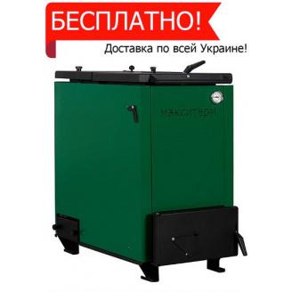 Шахтний котел Холмова Максітерм ЛЮКС 30 кВт