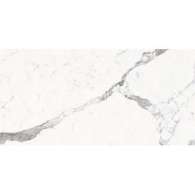 Керамогранитная плитка Ceramiсa Santa Claus Rock Satuario полированная напольная 60×120 см