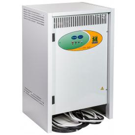 Зарядное устройство PBM 80V/40A SE T