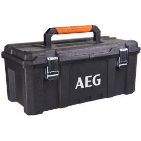 Кейс для инструмента AEG 26TB (4932471878)