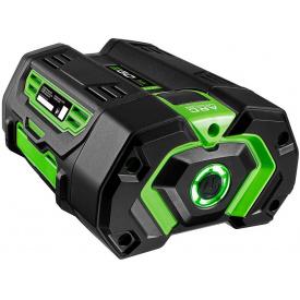 Аккумуляторная батарея EGO BA4200