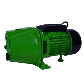 Насос поверхностный струйный NOWA JET 850-5050