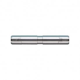 Универсальный соединитель Milwaukee SDS-MAX Drill Connect (4932399128)