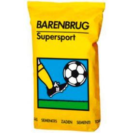 Семена Barenbrug Supersport SV8 (3387)