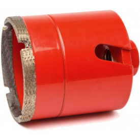 Алмазный подрозетник Super HARD PLD-65