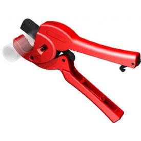 Труборез ZENTEN для пластиковых труб 26 мм RAPTOR (5026-1)