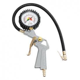 Пневмопистолет для накачивания колес Ceccato (8973005883)