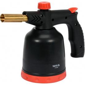 Газовая горелка YATO (YT-36720)