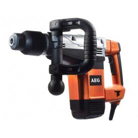 Отбойный молоток AEG MH 5 E