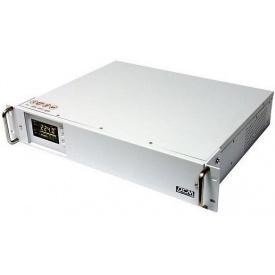 Батарейный блок Powercom для SMK-2000 RM