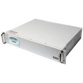 Батарейный блок Powercom для SXL-1500