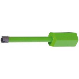 Сверло для дрелей Eibenstock END1550P и END 712P, 14 мм (36131400)