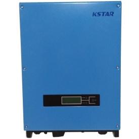 Источник бесперебойного питания KStar KSG-4K-DM