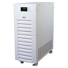 Стабилизатор напряжения Powercom AR-30K33-LCD