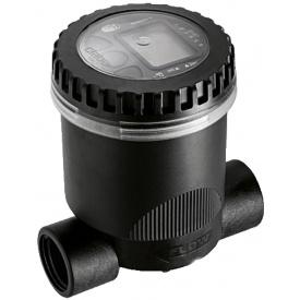 """Клапан для полива Claber 9V 1""""В с таймером (81994)"""