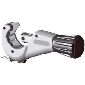 Труборез ZENTEN для нержавеющих труб 3-35 мм INOX KOMPAKT PLUS (7535-1)