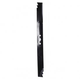 Нож для газонокосилки Scheppach MR196-61, 60х15х3 мм, 0,75 кг (7911200616)