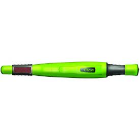 Механический карандаш PICA BIG Dry Longlife Construction (6060)