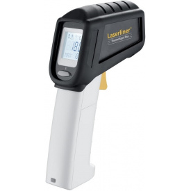 Пирометр Laserliner ThermoSpot Plus (082.042A)