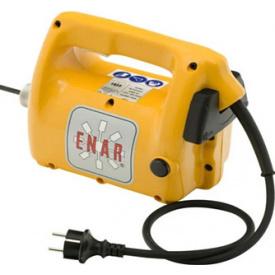 Вибратор глубинный Enar AVMU